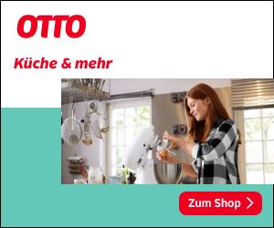 otto.de - Küchenutensilien