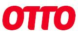 Otto.de Logo