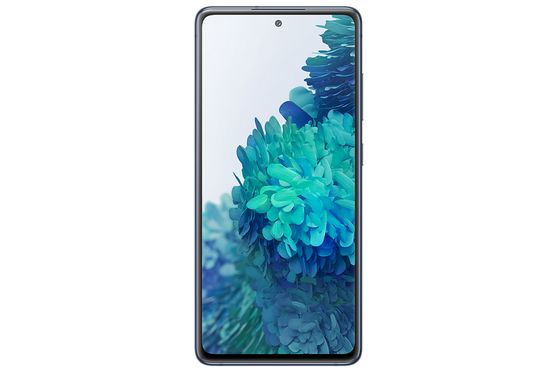 Galaxy S20 FE (SM-G780G) 128 GB