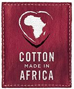 Cotton_Made_in_Africa