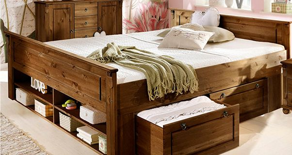 gesund wohnen nachhaltiges schlafzimmer re blog. Black Bedroom Furniture Sets. Home Design Ideas