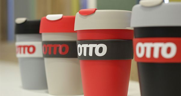 OTTO KeepCup