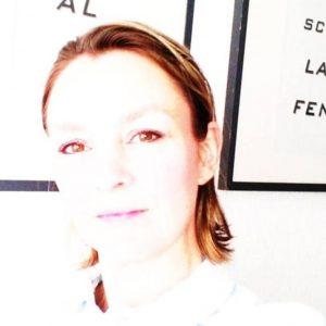 Stephanie Benner_hamburgsfinest