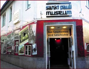 stpauli_museum
