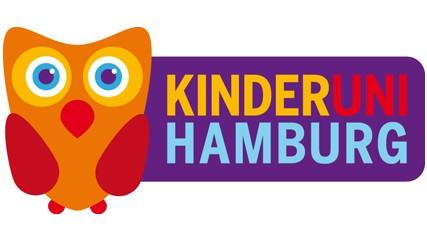 KinderUni Hamburg