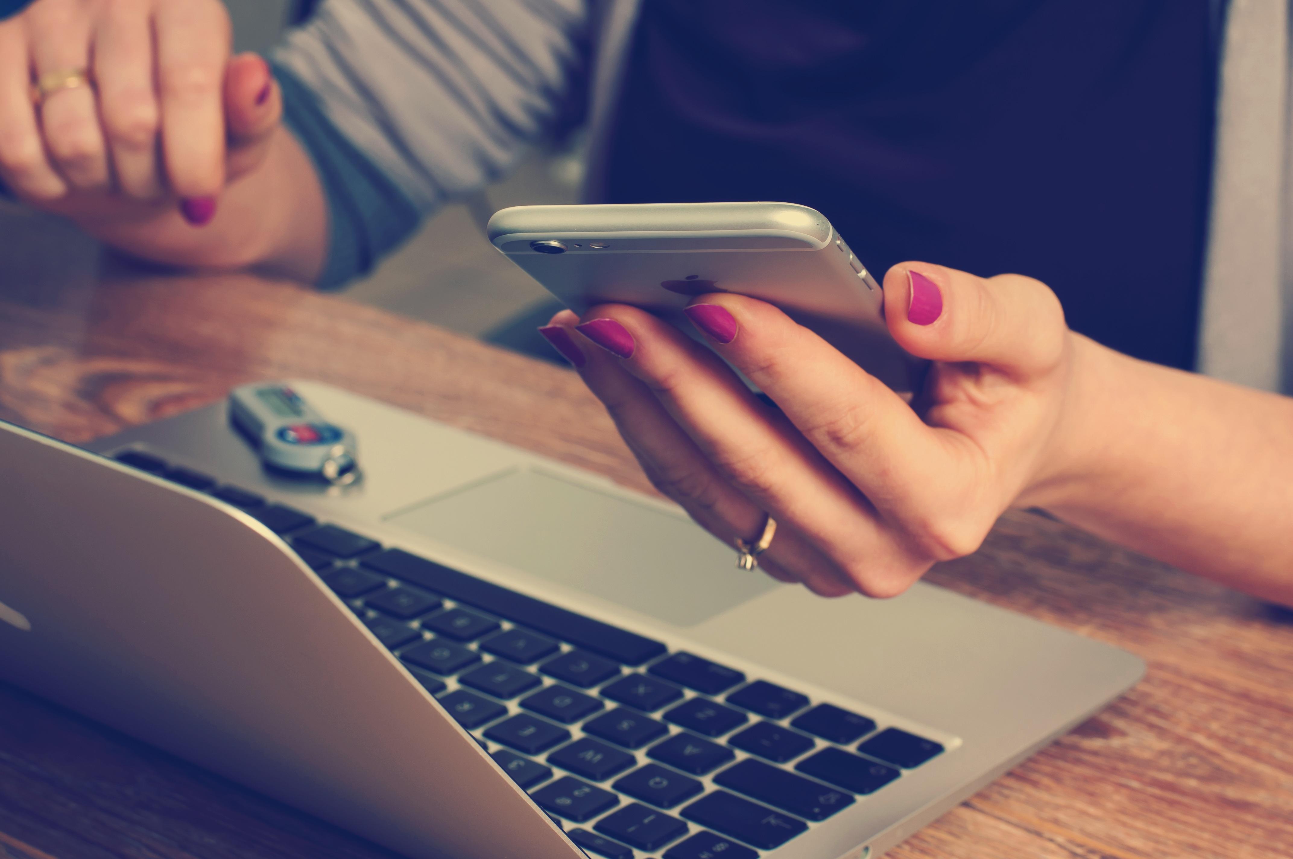 neues iPhone einrichten iTunes Anleitung