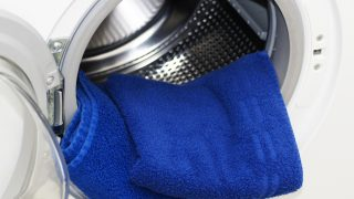 Top Der Wäschetrockner stinkt? Das können Sie tun | UPDATED KB53