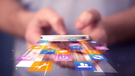 Android: APK-Datei herunterladen und installieren