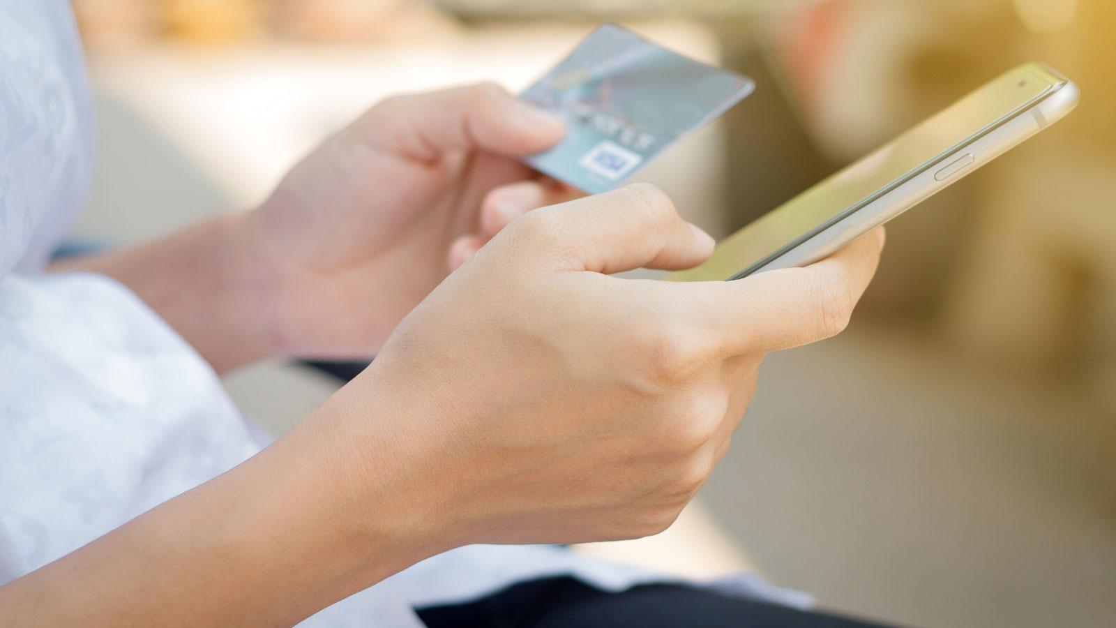 Kommt Apple Pay bald in Deutschland?