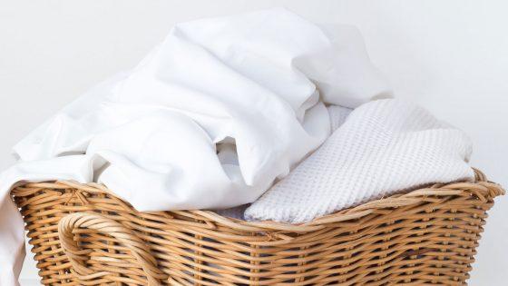 Bettwäsche Waschen Tipps Zur Reinigung Updated