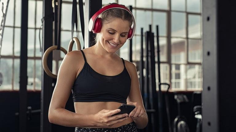 Bluetooth-Kopfhörer verbinden sich nicht