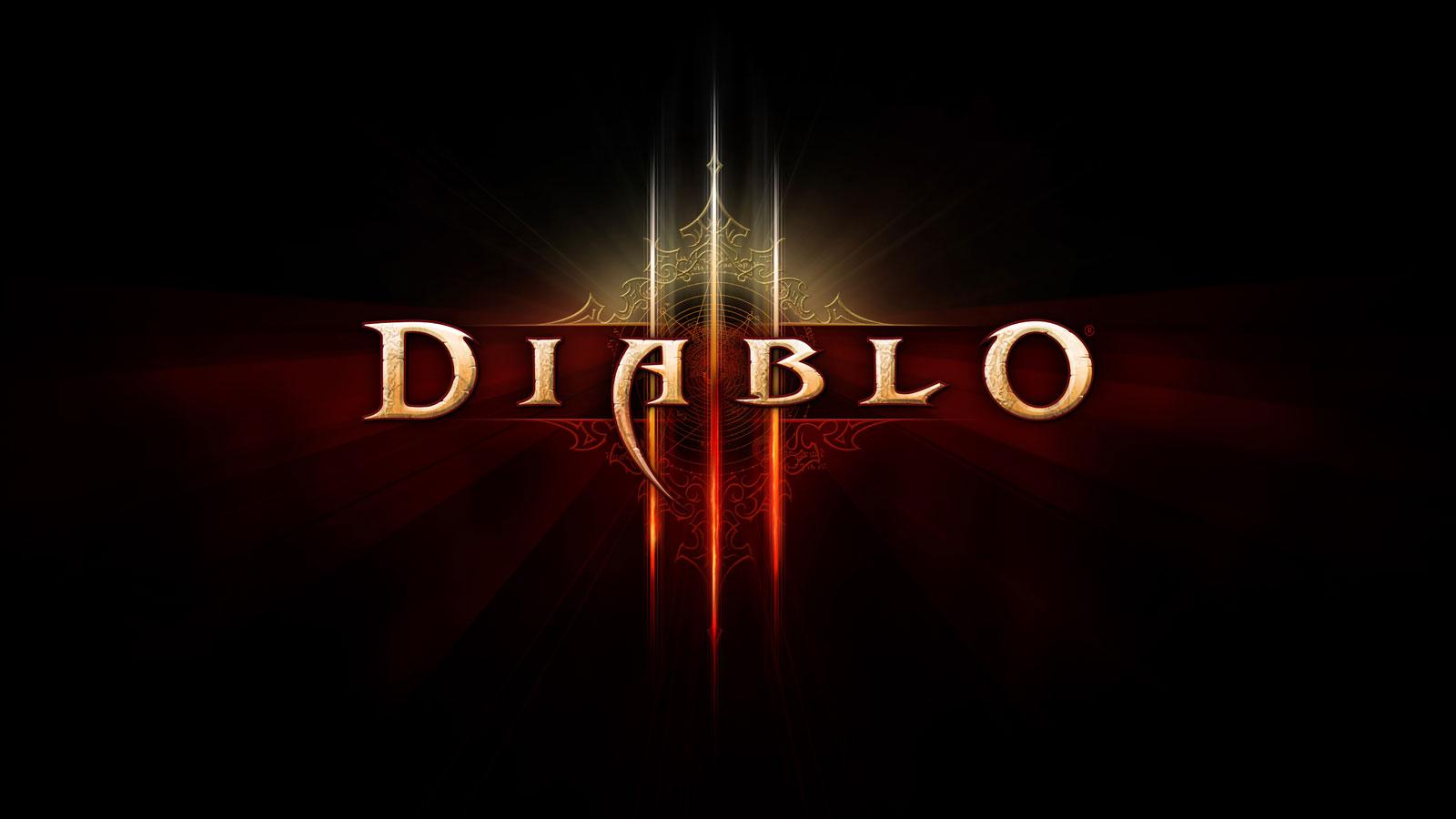 Bekommt Diablo 3 mit Diablo 4 auf der BlizzCon einen Nachfolger?