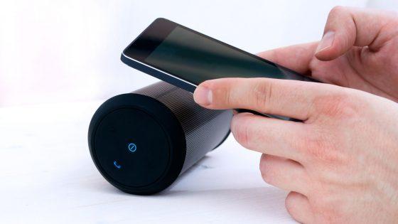 DIY-Verstärker Lautsprecher selber bauen