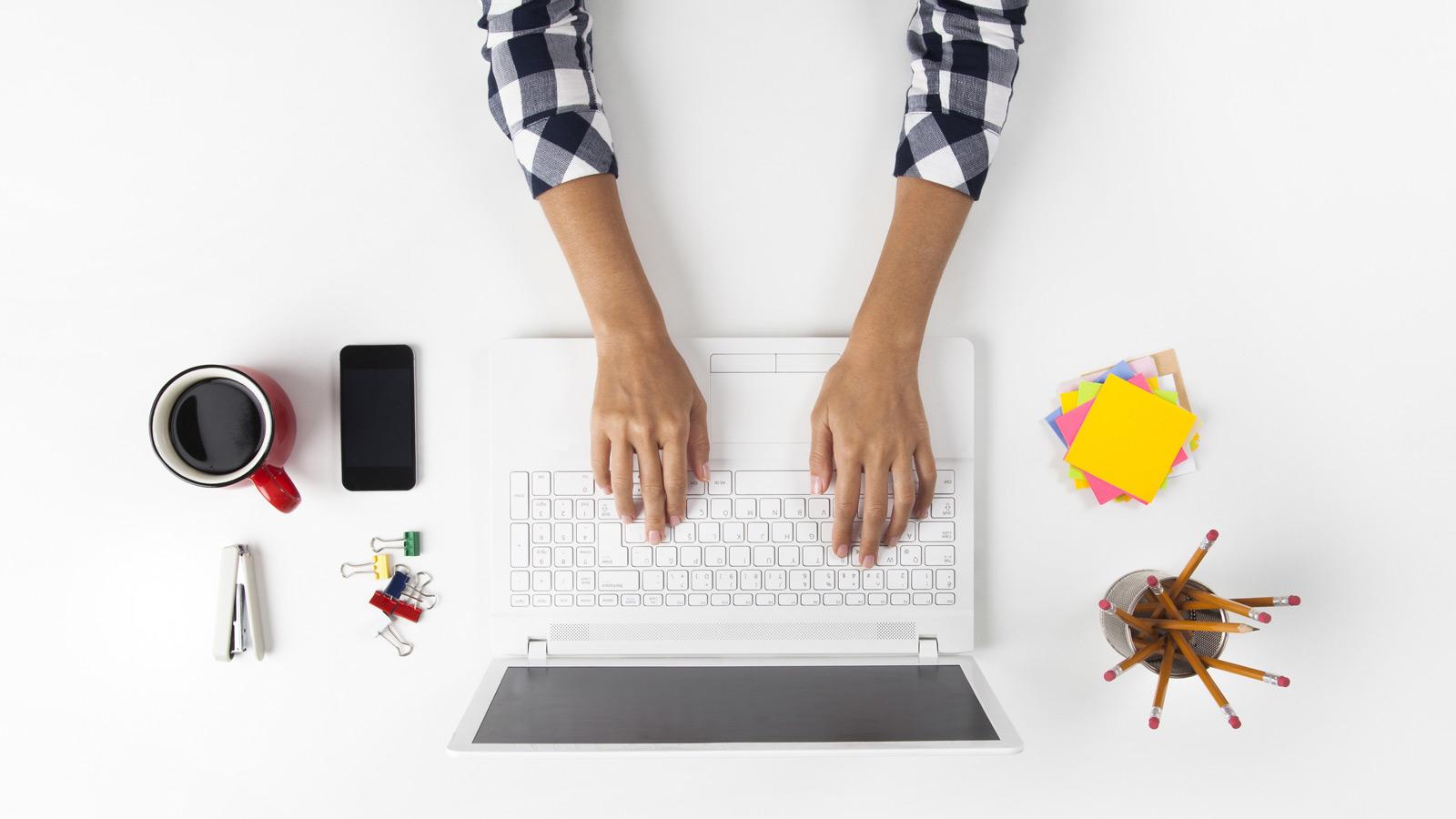 Laptop selbst zusammenstellen