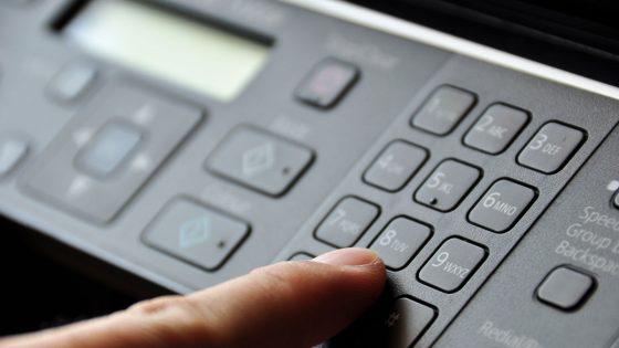 Schonen Sie Umwelt und Geldbeutel: papiersparend drucken.