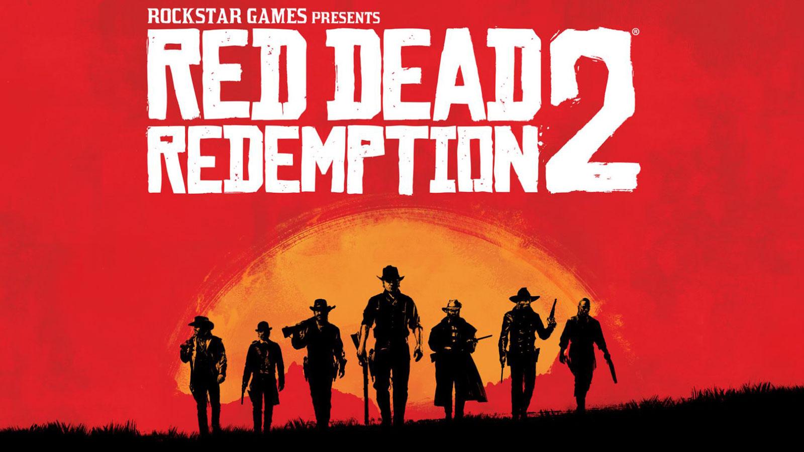 Trailer zu Red Dead Redemption ist da.