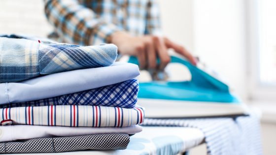 Turbo Daunenjacke richtig waschen und trocknen – Tipps und Tricks | UPDATED FA81
