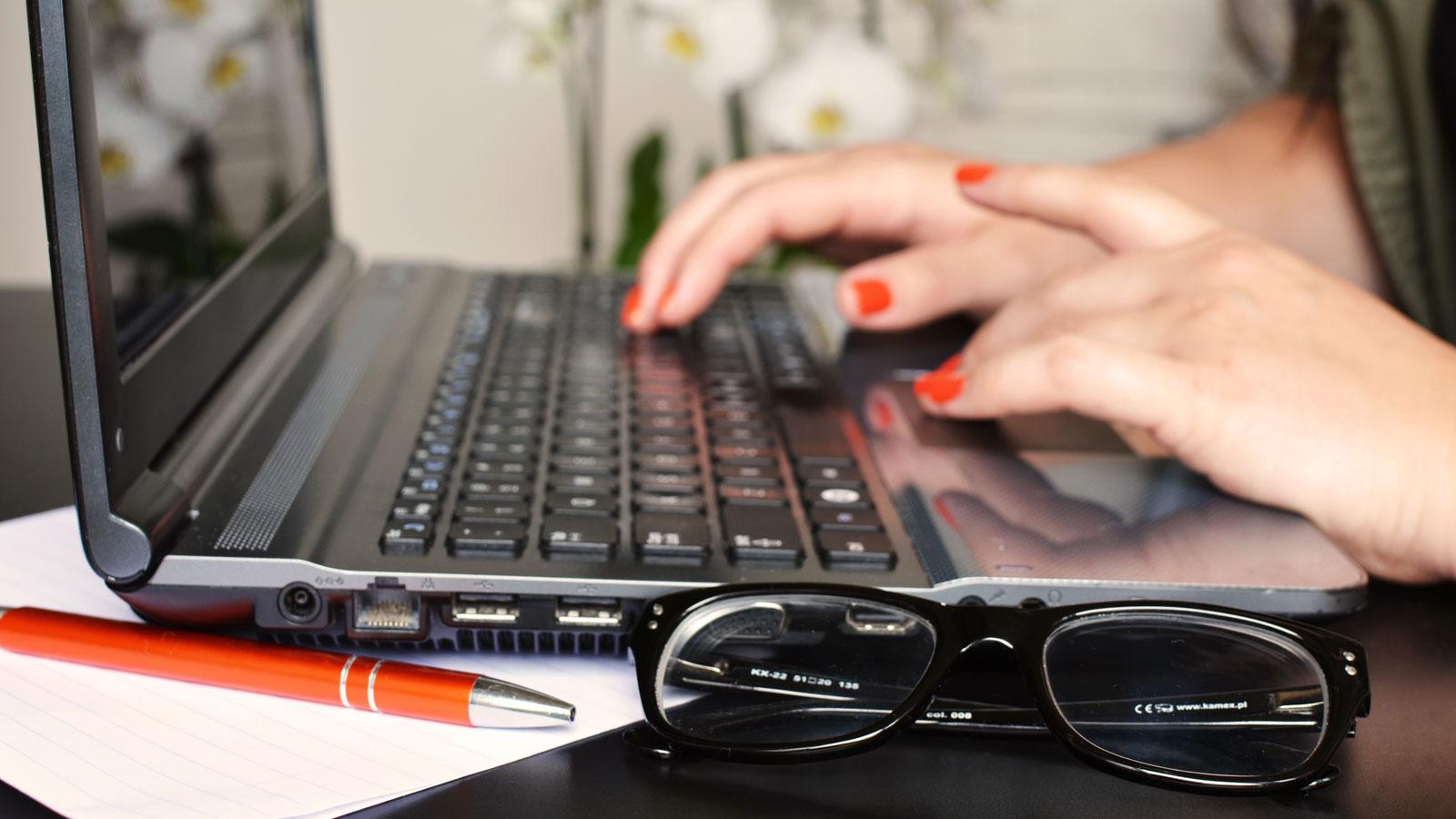 Laptop schneller machen: 10 Tipps für Windows 10