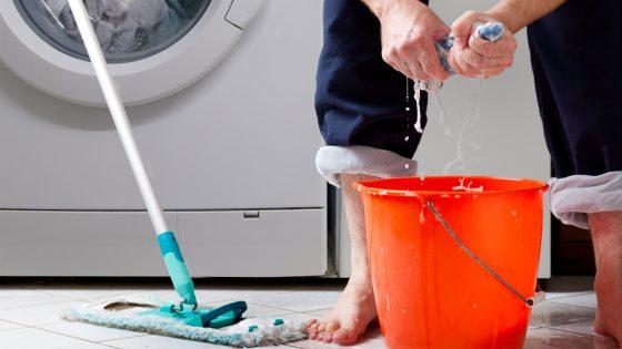 Waschmaschine Pumpt Nicht Ab Was Tun Updated