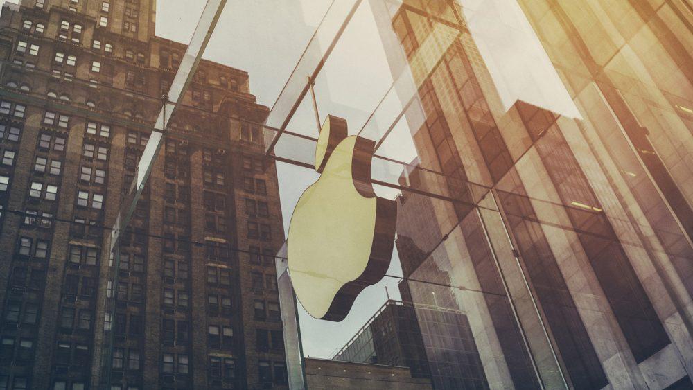 Apple Car in offiziellem Schreiben indirekt bestätigt