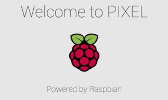 Pixel macht Computer schneller