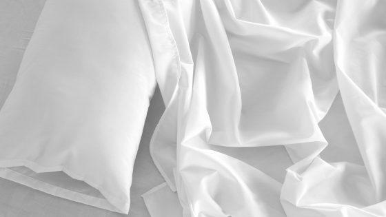 Weiße Wäsche richtig waschen