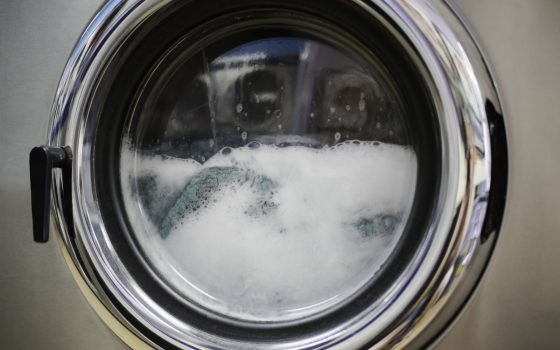 Super Tür der Waschmaschine klemmt – Ursachen & Lösungen   UPDATED QD62