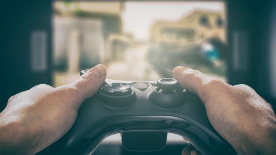 Steam-Update von Valve mit Controller-Support.