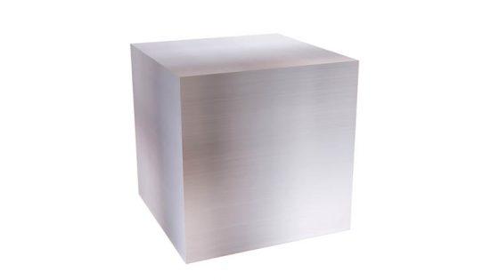 PLEN Cube in verschiedenen Farben