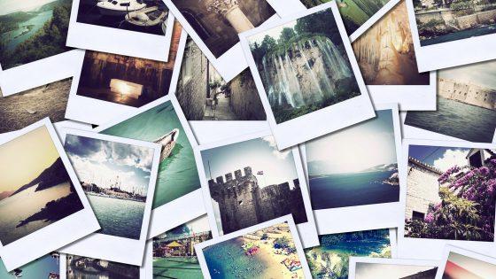 Instagram könnte bald mehrere Fotos pro Post ermöglichen