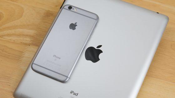 Gebrauchtes Iphone Geklaut