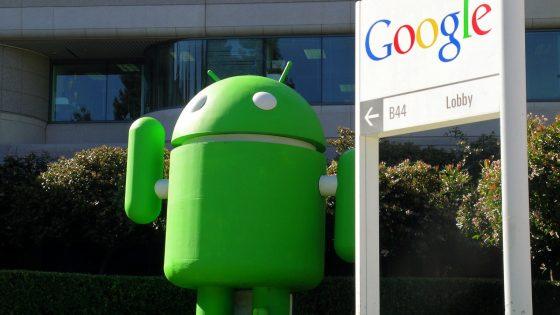 Android 8.0 Neuerungen