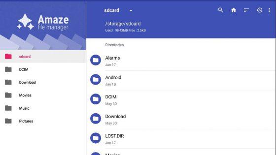 Android 6 0 Apps Auf Sd Karte Verschieben.Daten Von Android Gerät Auf Die Microsd Karte übertragen Updated
