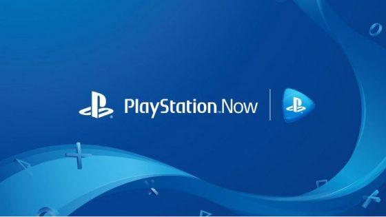 Der Streaming-Dienst PlayStation Now