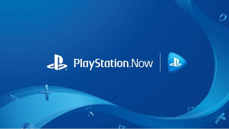 Der Streaming-Dienst PlayStation Now