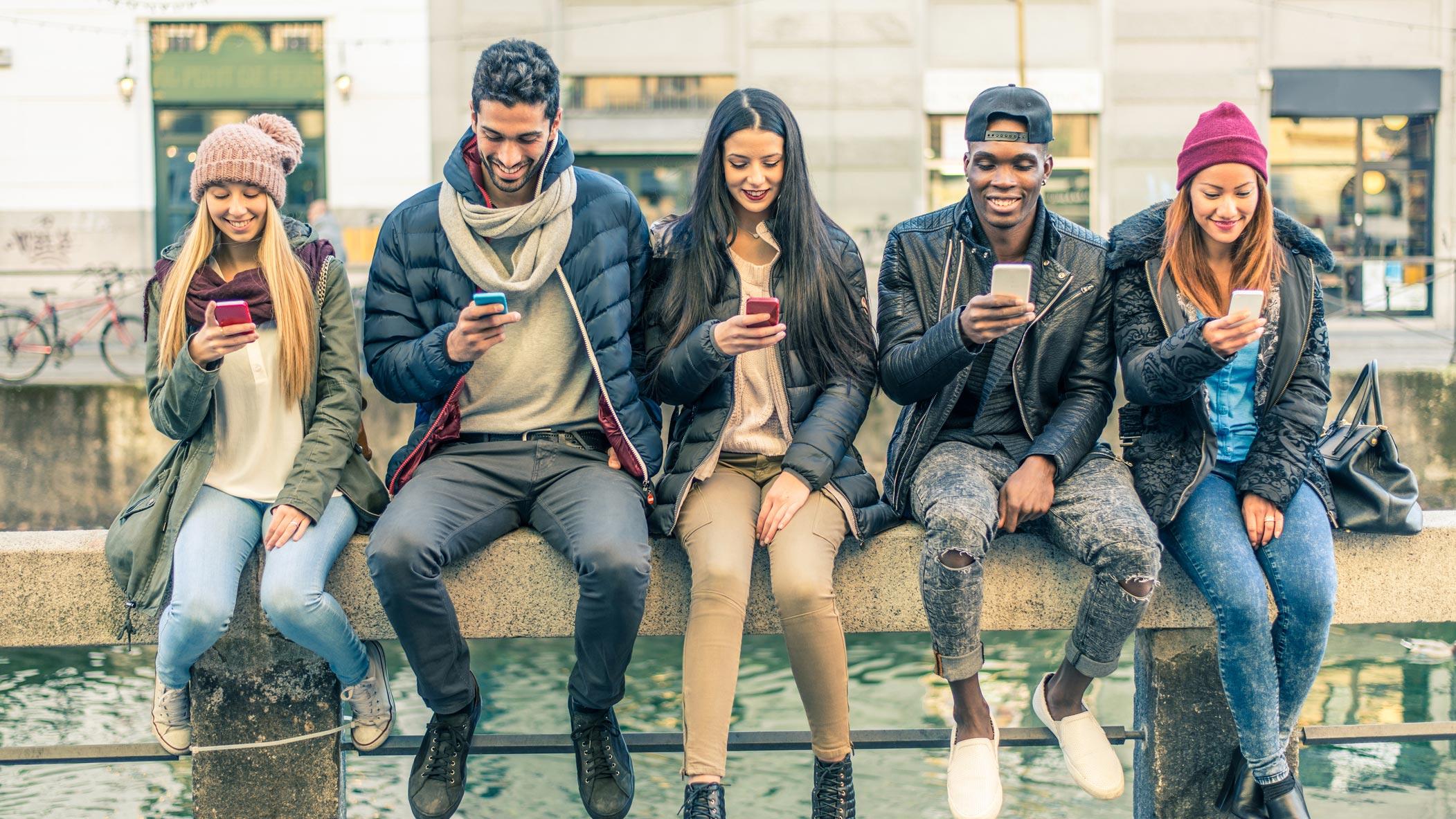 WhatsApp Gruppenchat: Diese Funktionen sollten Sie kennen