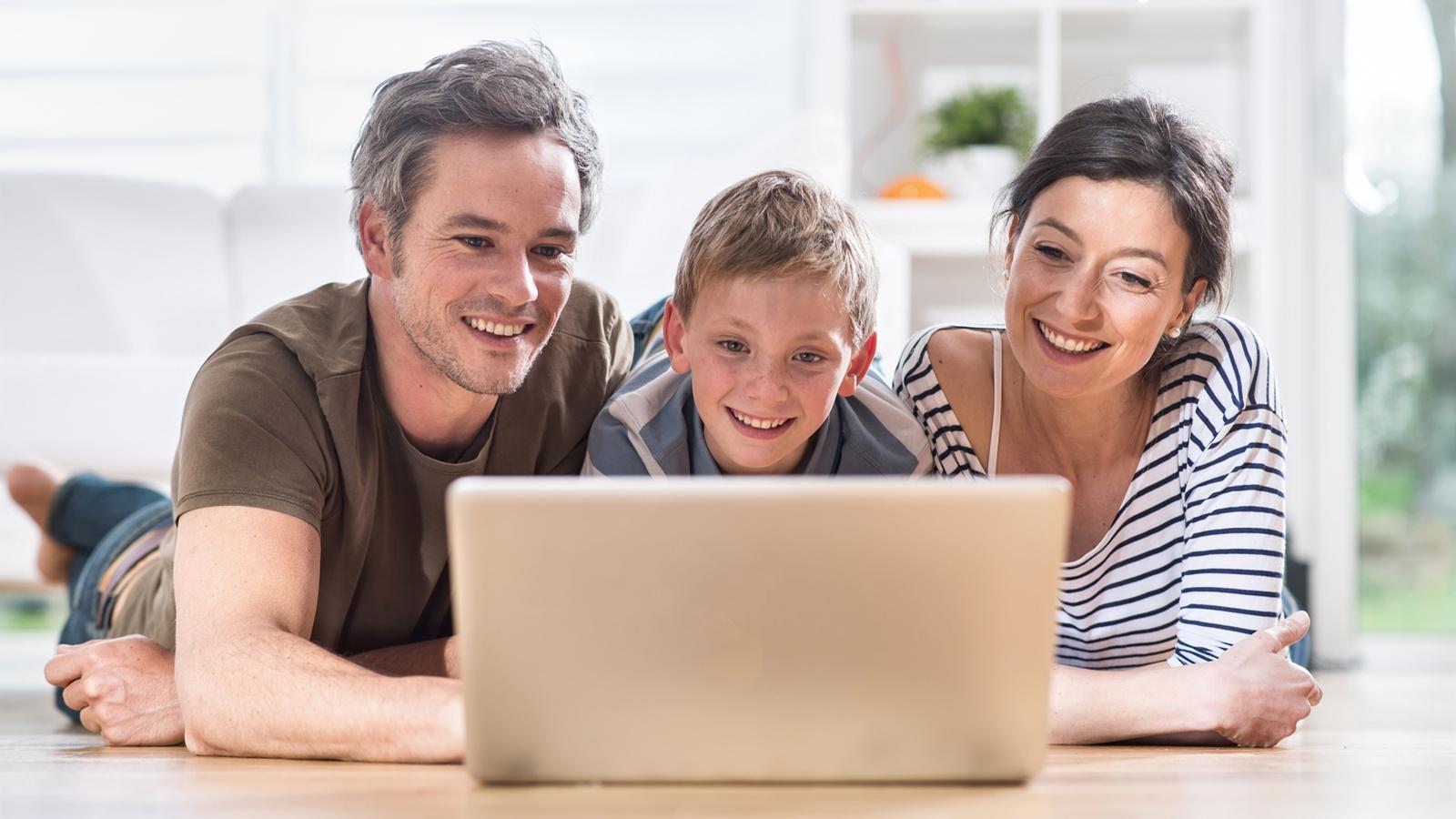 10 Facebook-Tipps für Eltern