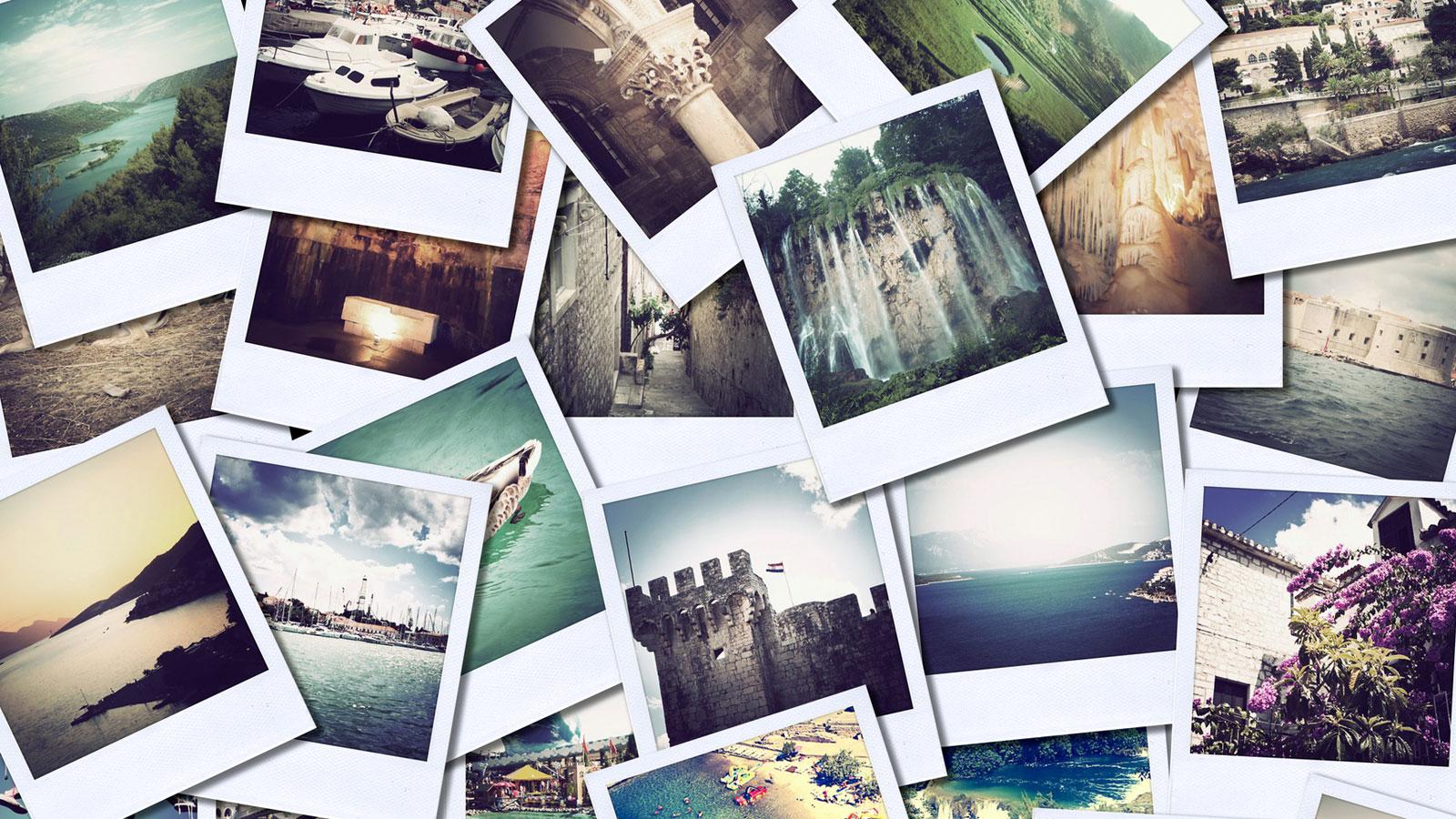 Fotos-verkleinern