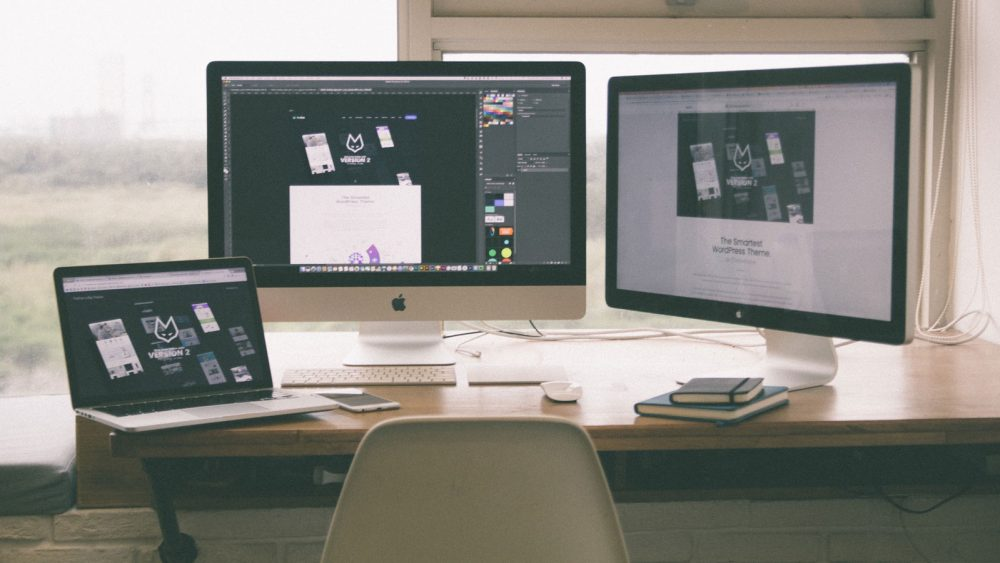 Windows auf MacBook und iMac nutzen