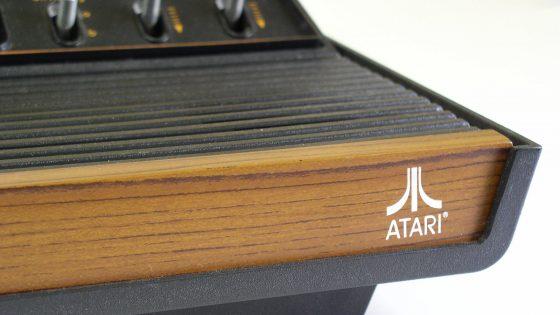 Atari bringt Retro-Konsole Ataribox