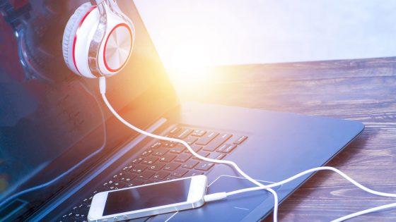 iTunes erkennt iPhone nicht