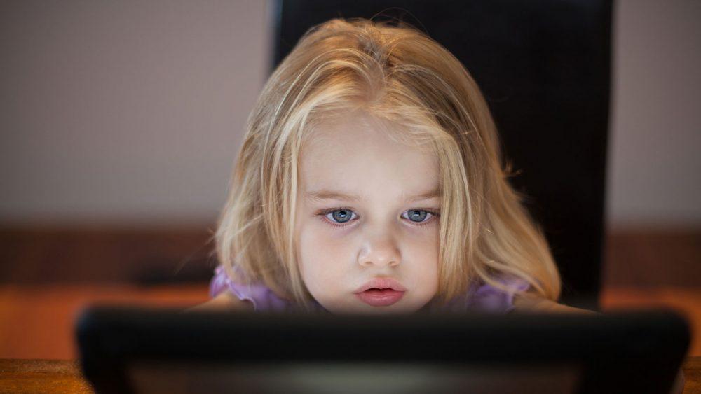 Mac kindersicher Kindersicherung