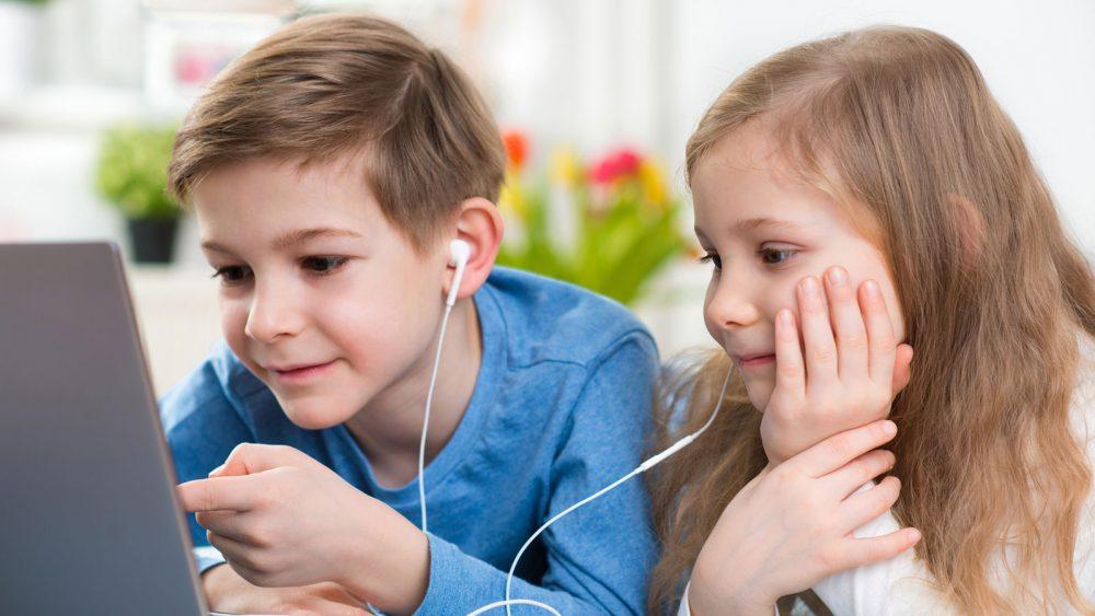Mac kindersicher kostenpflichtige Inhalte