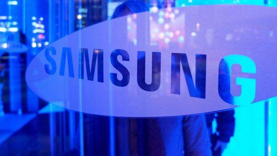 Bixby im Ohr – Samsungs kabellose Kopfhörer mit Sprachassistenten kommen wohl bald