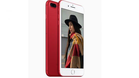 iphone-8-videos bedienung ohne home button