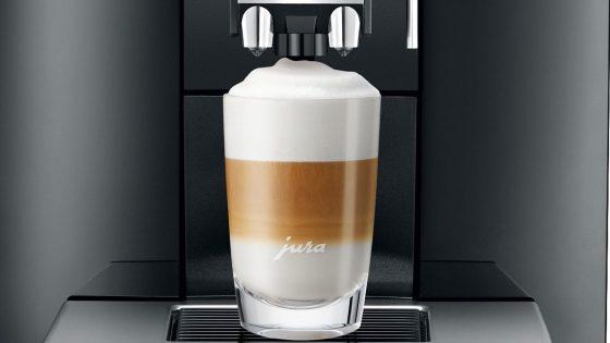 Top So reinigen und entkalken Sie Ihre JURA-Kaffeemaschine | UPDATED AZ97