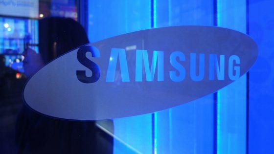 Samsung bringt Bixby-Lautsprecher