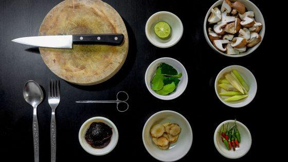 12 Tricks, die Ihren Küchenalltag leichter machen | UPDATED