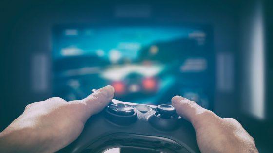 MacOS High Sierra Gaming