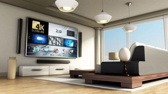 Lg Fernseher Findet Keine Sender Satellit